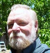 Bill Schoder-Ehri