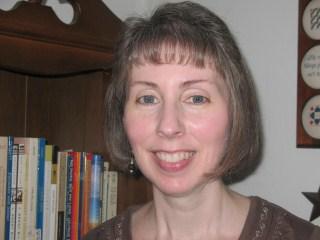 Jan Lyn Lewis