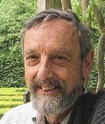 Jim Rose