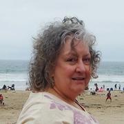 Linda J. Wilk