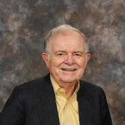 T. Vail Palmer, Jr.