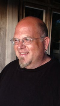 Larry Matthews