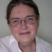 Helen Bayes