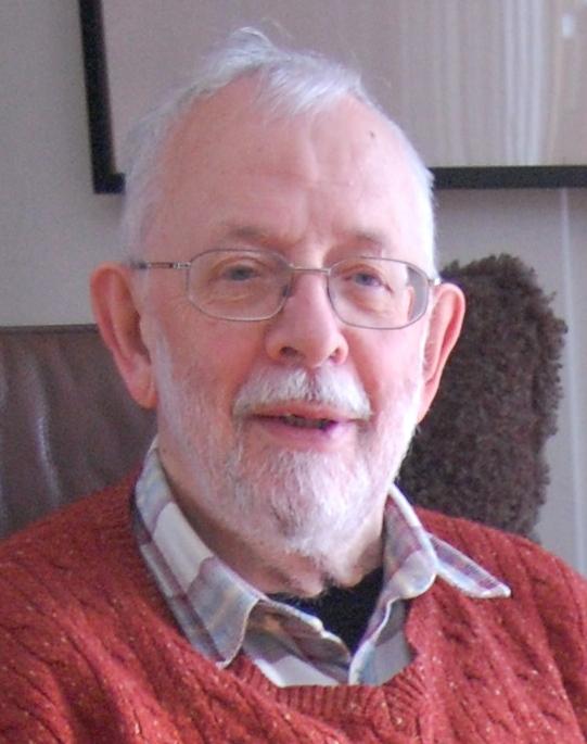 Enok Kippersund