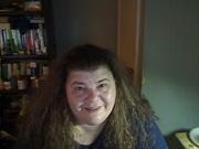 Stephanie Piddock