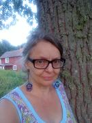 Anne Lilja