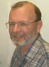 Lawrence Cullen Jones