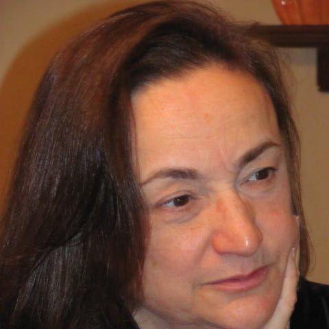 Diana Avella