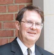 David Etheridge