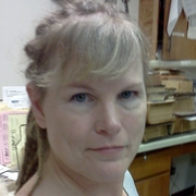 Lisa Danielson Twomey