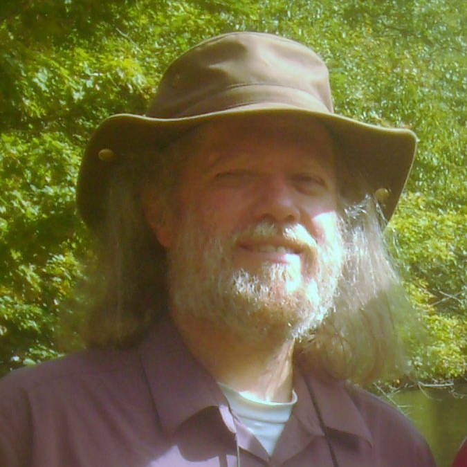 John VanDyke Wilmerding Jr.