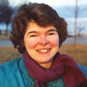 Margaret Benefiel