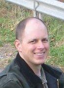 David N. Perry