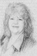 Donna Keesee Hobbs