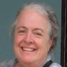 Susan Furry