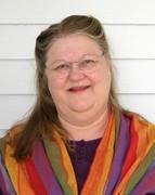 Dawn L. Rubbert