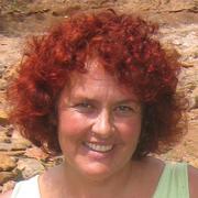 Alison Lewin