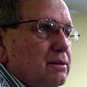 John Atwell Rasmussen