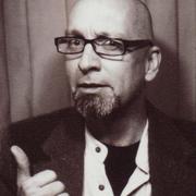 David Ellis Dickerson