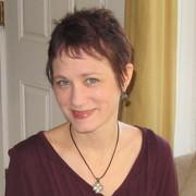 Natasha White Marsh