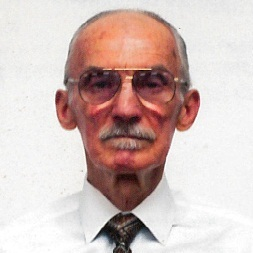 Theodore Schmidkonz