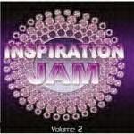 inspiration jam vol[1]. 2