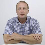 Derek Moore