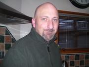 Eddie Woodcock