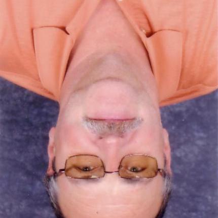 Rick Moser