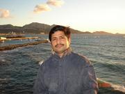 Sumer Singh Chauhan