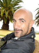Serge Le Goueff