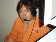 Philip Cheong