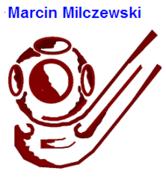 Marcin Milczewski