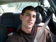 Ryan Medina