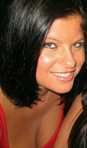 Dana Vietz