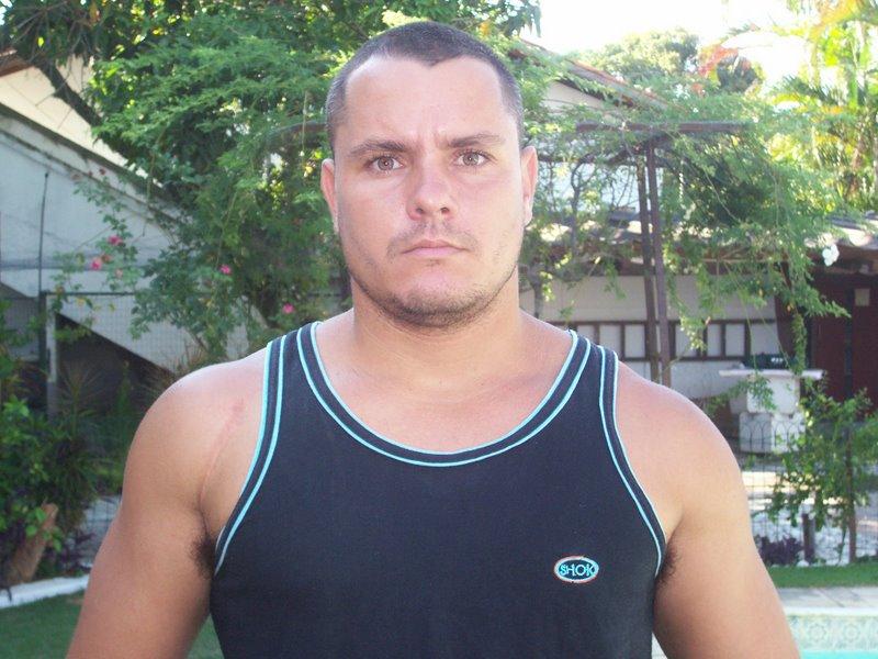 Renato Henrique da Silveira Berg