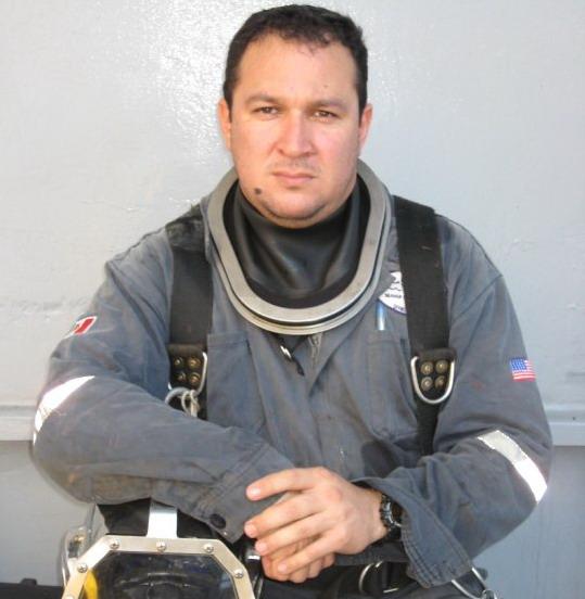 Manuel H. Carrillo
