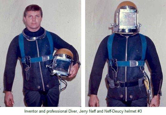 Jerry Neff