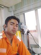 paramjitsinghsoor