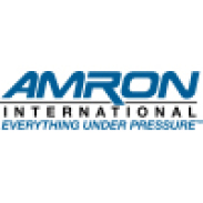 Amron International