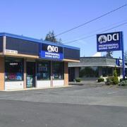 Dive Commercial International