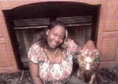 Prophetess R Hickson