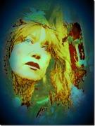 Eva Fidjeland Art