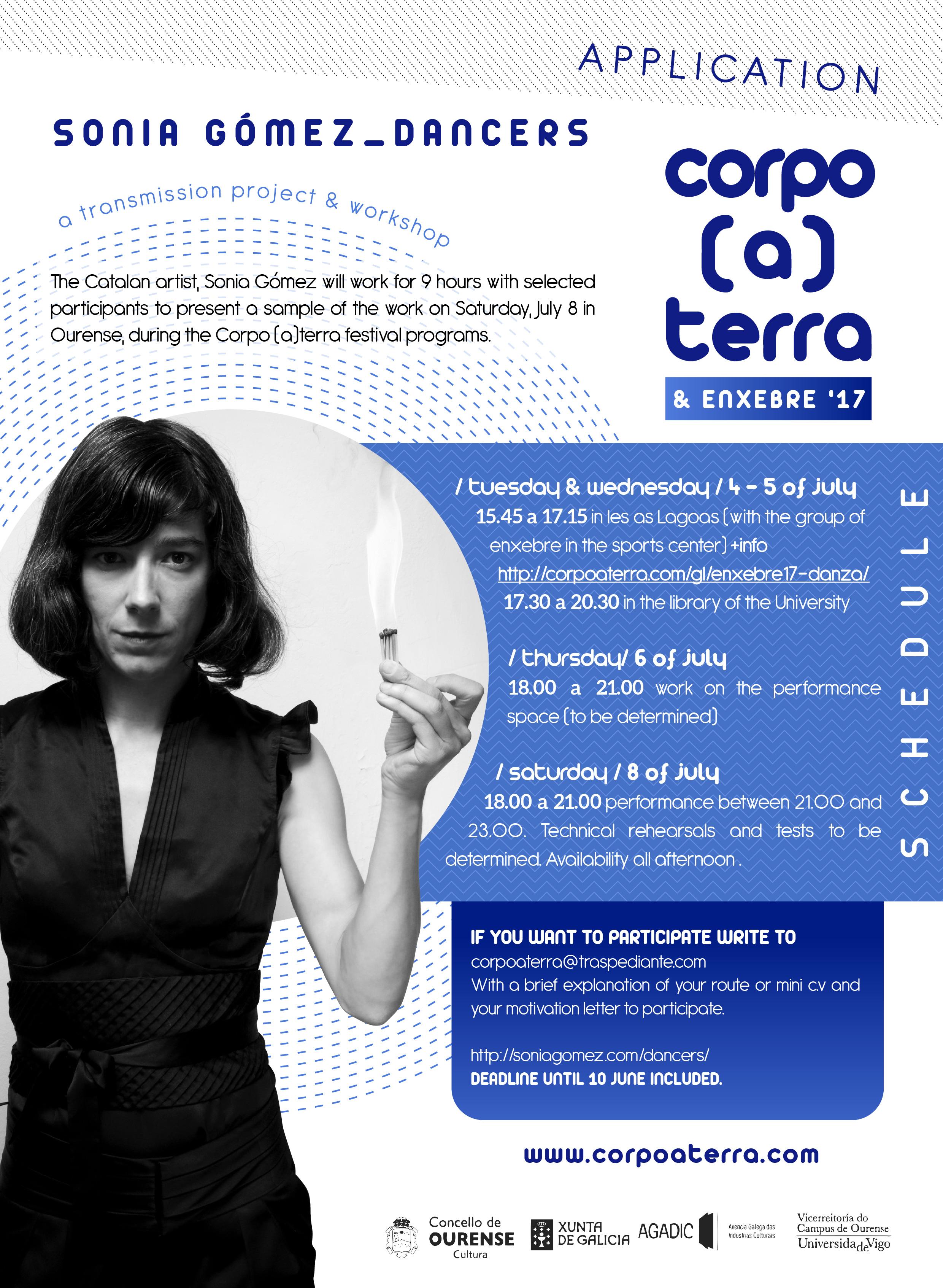 convocatoria-Sonia-04 (1)