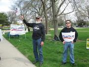 4-18-11 Fairtax & Tea Party 004