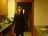 Channing Starr (Pixiecorn)