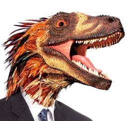 Ben P (Pianosaurus)
