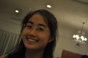 Kimberly Ho (darthkimmy)