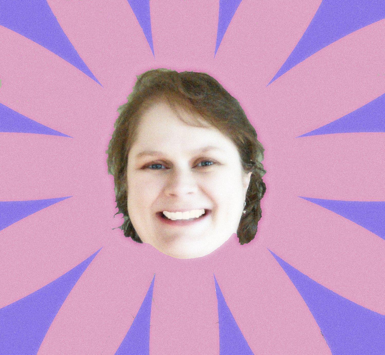 Susan (Chocomamapotamus)