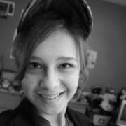 Emily Peris (Jeepray)